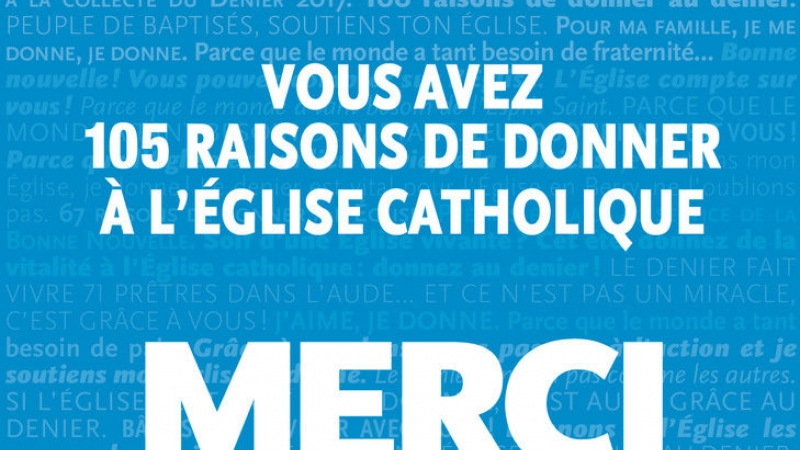 Denier de l'Eglise : explication