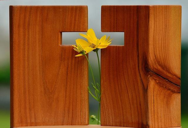 Carême et Semaine Pascale